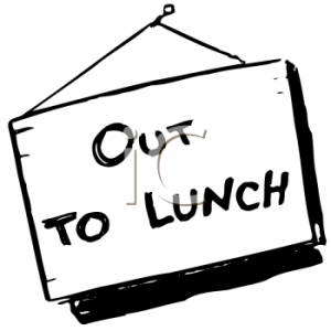 Out_To_Lunch_Sign_clipart_image